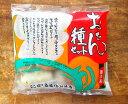 おでん種セット7種13品 380g【冷凍】の商品画像