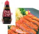 味噌カツソース180g