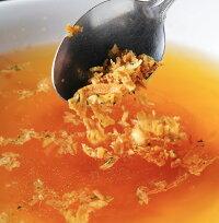 オニオンスープビーフ味10pack