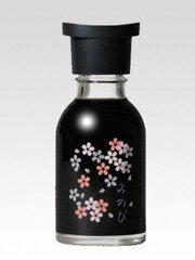 【たまり醤油】【たまりしょうゆ】みのび醤油さし(醤油入り)100ml【たまりと醤油たまりや】