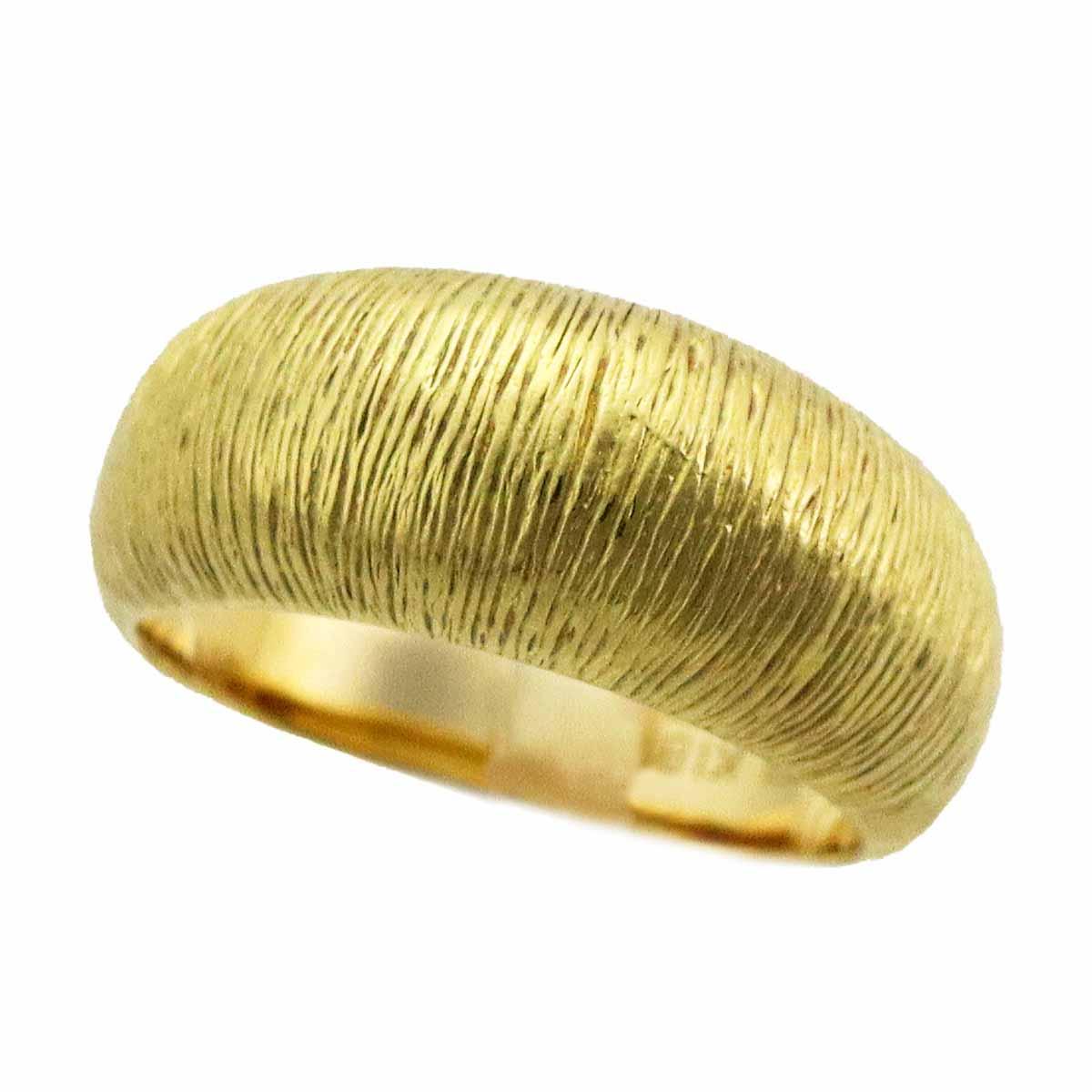レディースジュエリー・アクセサリー, 指輪・リング SEIKO 750 K18 YG 13 5321410614