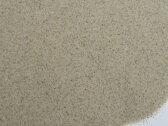 敷きレンガの目地砂としてお使いください珪砂5.6号 30kg入り宅配20kg制限のため分けてお届けします。
