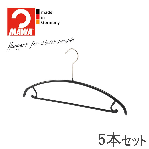 収納用品, ハンガー MAWA() 36U 5