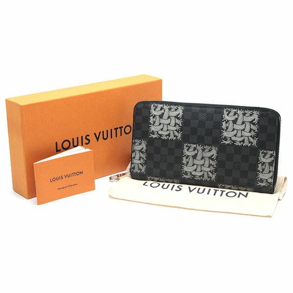 財布・ケース, メンズ財布 LOUIS VUITTON N61214 12857