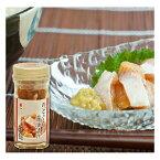のどぐろの醤油漬け 60g ×2個【クール便】東京都知事賞受賞!高級魚 お茶漬け 美味しい酒の肴