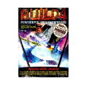 DVD/BUILD4