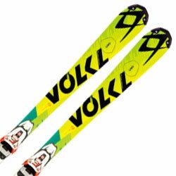 【15-16 VOLKL SL slalom 回転 スラローム レーシング 競技】【送料無料・代引手数料無料!】★...