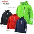 PHENIX〔フェニックス スキーウェア〕<2016>Orca Jacket PS572OT30 【送料無料】〔z〕