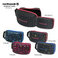 northpeak/NP-5111