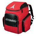 ATOMIC〔アトミックバックパック〕EQUIPMENTPACK80L〔エキップメントパック80L〕/AL5033610