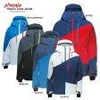 【型落ち価格!】【LW】PHENIX〔フェニックス スキーウェア〕<2017>Phenix Team Jacket PF672OT02 【送料無料】〔z〕
