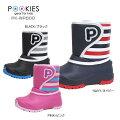 POOKIESPK-WP800
