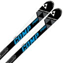 FISCHER〔フィッシャー スキー板〕<2017>COMP...