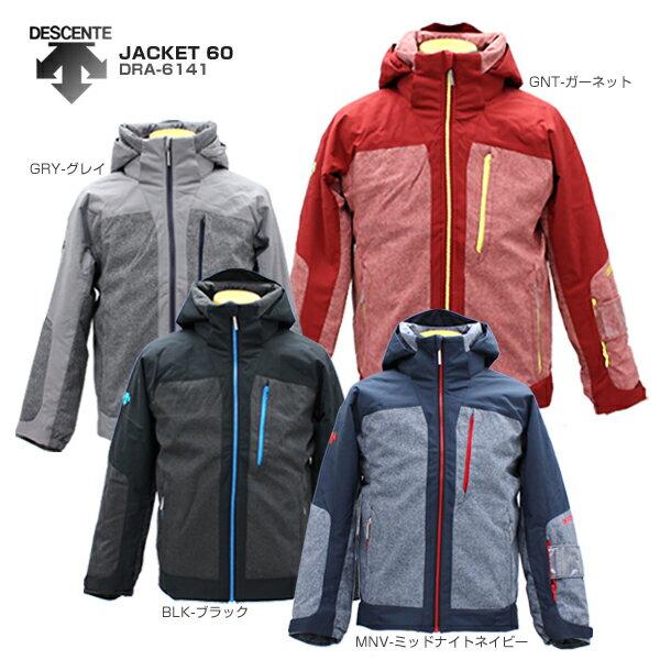 https://item.rakuten.co.jp/tanabesp/cd31355/