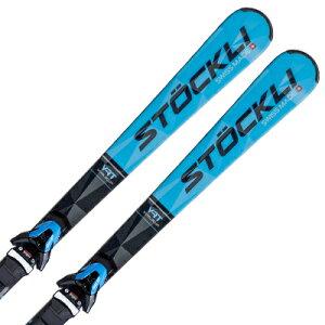 ストックリー Stockli |スキー板 通販・価格比較 価格 Com