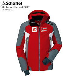 スキー ウェア Schoffel ショッフェル ジャケット 2020 Ski Jacket Helsinki3 RT/10-22773-22 19-20 旧モデル hq
