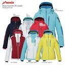 スキー ウェア PHENIX フェニックス レディース ジャケット 2020 Demo Team W's Jacket PF982OT12W【技術選着用モデル】 19-20 旧モデル 1