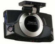 【送料無料】TM-V731A12ドライブレコーダー【TOMCOM】