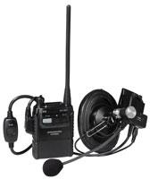 VLM-850A(スタンダード)特定小電力無線機【smtb-u】VLM850A:無線機の田中電気