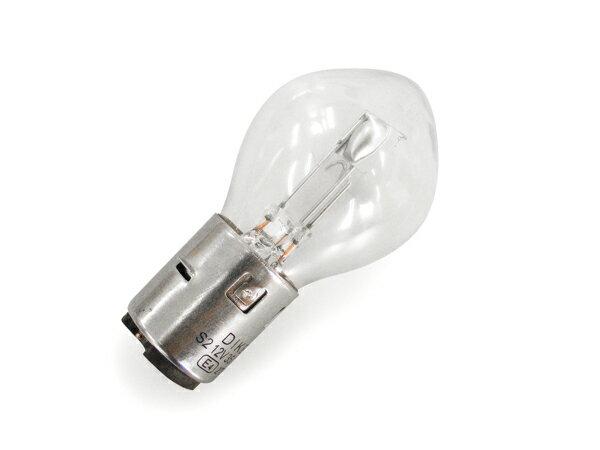 ヘッドライト球(当社一部ヘッドライト用)12V用