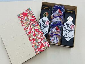 丹波集菓(たんばしゅうか)
