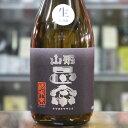 日本酒 山形正宗 やまがたまさむね 純米吟醸 酒未来 生酒 720ml 山形 水戸部酒造