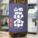日本酒 山形正宗 やまがたまさむね 純米吟醸 雄町 720ml 山形 水戸部酒造