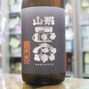 日本酒 山形正宗 やまがたまさむね 純米吟醸 酒未来 1800ml 1800ml 山形 水戸部酒造