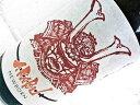 日本酒 AKABU 赤武 あかぶ 純米酒 NEWBORN ニューボーン 生 720ml 岩手 赤武酒造