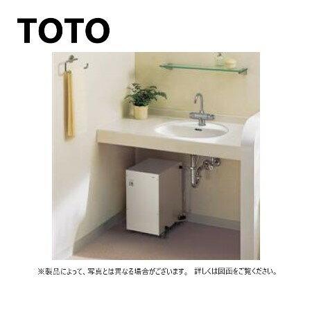 給湯器, 電気給湯器 TOTO REM 0.6kw100V 60:REM12A ()()