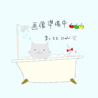 TOTO壁掛??????洗面器:LSH125CA#NW1∴(????)(常)