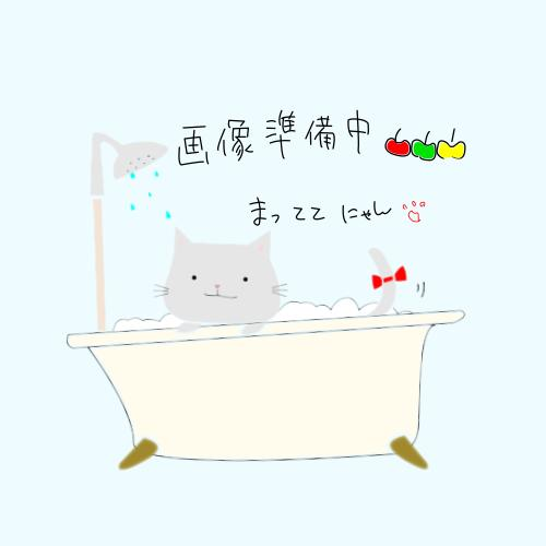 TOTO キャップ:TH 23189∴