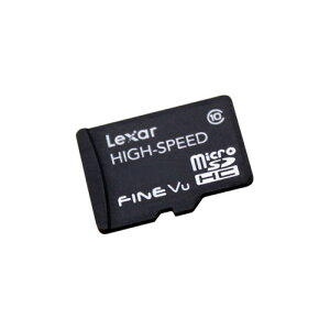 【CR-2iFullHD/CR-500HD用】専用MicroSDカード32GB