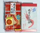 新潟 南蛮えび煎餅 【30枚】