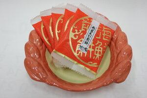 新潟南蛮えび煎餅【30枚】