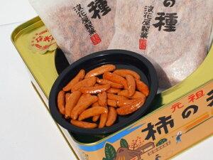 浪花屋製菓 元祖 柿の種元祖 柿の種10P15Mar11