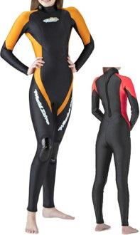 世界潛水潛水衣服 5 毫米潛水衣 AW/5 SJ * x 正常耶日 · 標準 Jorge * 建成大小