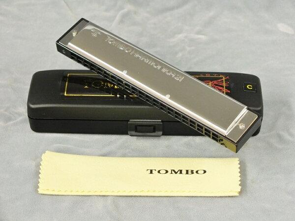 《初心者に最適》TOMBONo.3121