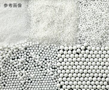 アズワン(AS ONE) ジルコニアボール 1.4〜1.6φmm(3-6674-05)