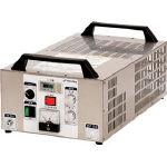 コトヒラ 研究開発用オゾン発生器 12g/hモデル KQS120/1台【4587154】