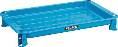 DIY・工具, その他 TRUSCO TWR2 TWR2A2SB14146069
