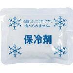 ユニット ひえたれハイパー2用保冷剤 HO051A/1個【3845419】
