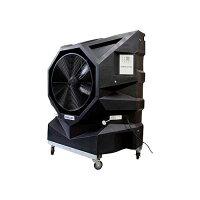 アメフレックハイライン気化式冷風機HP24BX