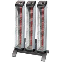ダイキン遠赤外線暖房機セラムヒートERK45NMトリプルタイプ三相200V