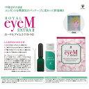 『送料無料』『二重まぶた形成化粧品!』ローヤル化研 ローヤルアイムエクストラ II×2個セット(Royal eyeM EX II) 【smtb-s】 3