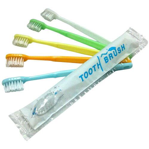歯ブラシ, その他  40OK(170) x1 (5)