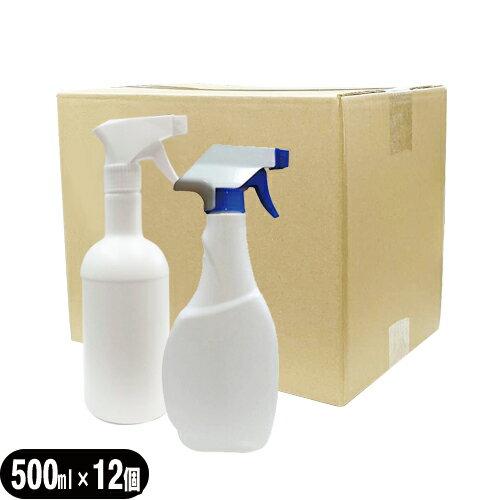 洗剤・柔軟剤・クリーナー, 除菌剤  500mL () 12(1) -