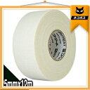 「ネコポス送料無料」「ホワイトテープ&アンダーラップ」ニトリート CBテープ 25mmx12m(CB-25) x1巻 【smtb-s】