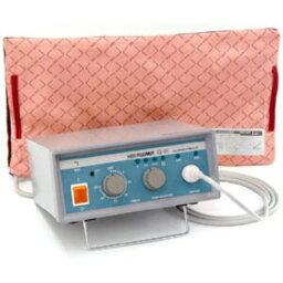 『株式会社チュウオー』『磁気加振式温熱治療器』ホットマグナーHM-101(SH-101)【smtb-s】
