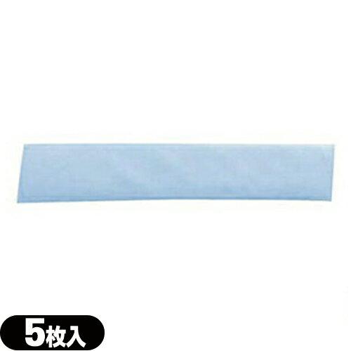 包帯・三角巾, 包帯 25 7.5cmx75.0cm 5smtb-s